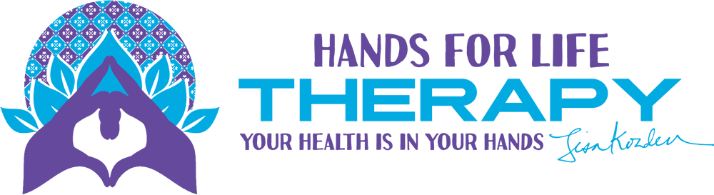 Hands for Life Therapy